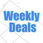Accesorii Samsung Oferte Săptămânale