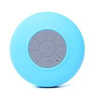 Bezprzewodowy/a Bluetooth Wodospad Bluetooth Mikrofon Kontrola głośności Przenośny/a 2.4G