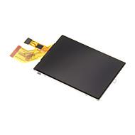Udskiftning LCD Skærm til Panasonic Lumix DMC TZ30/TZ27/TZ31/ZS19/ZS20 / / Leica V-LUX40