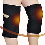 Teljes test térd Támogatás Térdvédő Infravörös MágnesterápiaCsökkenti a reumás fájdalmat Csökkenti az általános fáradtságérzetet