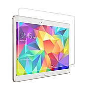 """για samsung καρτέλα Galaxy S προστατευτικό γυαλί flim 10,5 οθόνης για tablet T805 10.5 """"T800 t801 samsung καρτέλα Galaxy S"""