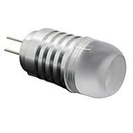 4W G4 Verzonken lampen Verzonken ombouw Krachtige LED 280lm lm Warm wit / Koel wit Decoratief DC 12 V 1 stuks