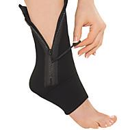 Láb / Lábak Támogatás Kézi Kneading Shiatsu Csökkenti a lábfájdalmat Hang Vegyes