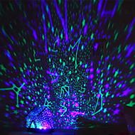 DIY kabiny inteligentne oświetlenie awaryjne led lampka nocna dla dzieci pokojowej dekoracji domu