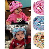 Kindveilig stopcontact Plastic For Verzorging / Veiligheid 6-12 maanden / 0-6 maanden Baby