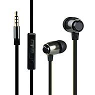 neutralna proizvoda M7 Slušalice s mikrofonom (traka oko glave)ForMedia Player / Tablet / mobitel / RačunaloWithS mikrofonom / DJ /