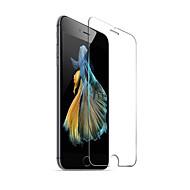 Hærdet Glas 9H hårdhed Eksplosionssikker Skærmbeskyttelse Anti-fingeraftrykScreen Protector ForApple iPhone 7