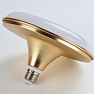 20w 200-2200lm e27 smd5730 σφαίρα φως λαμπτήρα bombillas οδήγησε λαμπτήρα φως (ac220-240v)