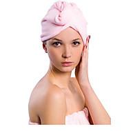 KylpypyyheTukeva Korkealaatuinen 100% mikrokuitu Pyyhe