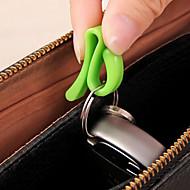 Nymodiga krokar / Krokar Plast med # , Särdrag är Öppna / Resan / Shopping , För Bilar / Shopping