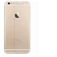 zxd 9η 0,3 χιλιοστά μετριάζεται πίσω από γυαλί για το iPhone 7 συν διαφανές προστατευτικό οθόνης με καθαρά εργαλεία