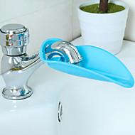 Fürdőszobai kütyüA-kategóriás ABS /Kortárs
