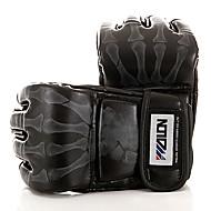 Sparrihanskat nyrkkeilyyn Vapaaottelu/MMA-hanskat Nyrkkeilyhanskat Säkkihanskat nyrkkeilyyn vartenTaekwondo Nyrkkeily Muay Thai