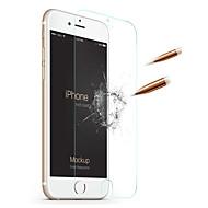 Γυαλισμένο γυαλί λεπτό λεπτό σκληρό σκληρό σκληρό σκληρό σκληρό σκληρό για το iphone 7