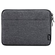Apple iPad mini 4/3/2/1 tapauksessa kattaa iskunkestävä kokovartalo tapauksessa yksivärinen pehmeää kangasta