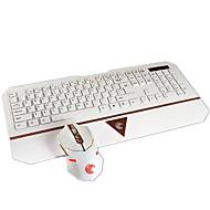 전자 요소 e 780 1600dpi 나노 수신기 USB 무선 울트라 슬림 마우스 팩