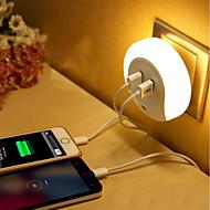 Natlys LED Night Light AC