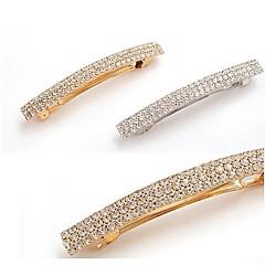 Pełna kryształu diamentu diament serpentynę