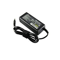 19.5V 3.33a 65W Laptop AC Φορτιστής τροφοδοτικό για HP notebook εργοστάσιο άμεση υψηλής ποιότητας λεπτό