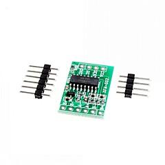 hx711 vejer sensor modul til Arduino