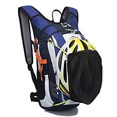 18 L Plecaki turystyczne / Małe plecaki / Kolarstwo PlecakCamping & Turystyka / Wędkarstwo / Wspinaczka / Sport i rekreacja /