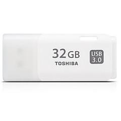 Toshiba u301 32GB μονάδα USB 3.0 flash mini ultra-compact thn-u301w0320c4
