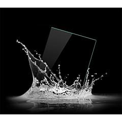9h szkła hartowanego filmu ochraniacz ekranu Asus zenpad tabletkę 10 Z300 z300c z300cg