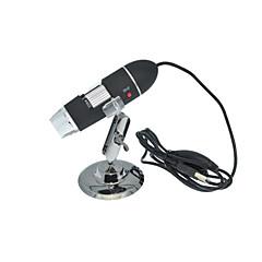 400 x taşınabilir dijital mikroskop