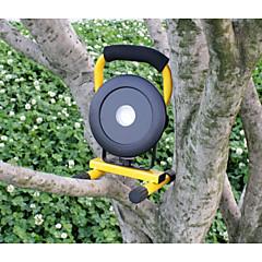LED zseblámpák LED izzók Töltők LED 6000 Lumen 3 Mód Cree XM-L2 18650 Csúszásgátló markolat Újratölthető Vízálló Szuper könnyű High Power