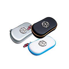 Logitech-PSPGO-Ήχος και βίντεο-Τσάντες, Θήκες και Καλύμματα-Sony PSP GO-Sony PSP GO-ΜίνιαπόΔερμάτινα