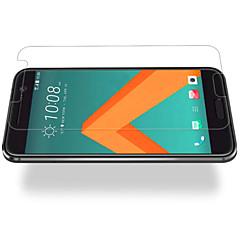 nillkin naarmuuntumista matta suojakalvo HTC 10 ta (10 elämäntavan) matkapuhelimen