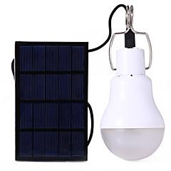 Festoon Hordozható lámpatestek ST64 12 Integrált LED 250-400 lm Természetes fehér Újratölthető Dekoratív Akkumulátor V 1 db.