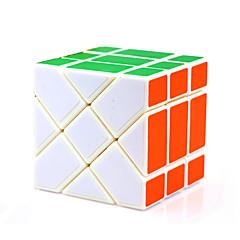 Rubik küp YongJun Pürüzsüz Hız Küp Alien Megaminx Hız profesyonel Seviye Sihirli Küpler