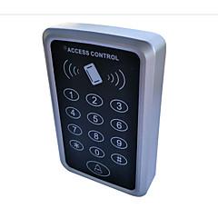 Czytnik kart kontroli drzwi zamek magnetyczny czytnik specjalna karta do kontroli dostępu zintegrowanego urządzenia