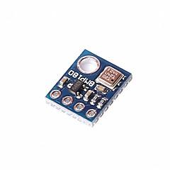 arduino için bmp180 barometrik basınç, sıcaklık ve yükseklik sensörü