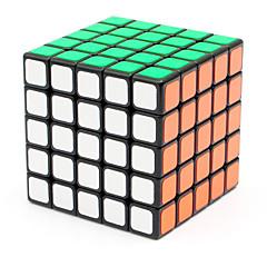 Rubik küp Shengshou Pürüzsüz Hız Küp 5*5*5 Hız profesyonel Seviye Sihirli Küpler
