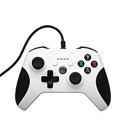 Controladores Para PC Um Xbox Slim Cabo de Jogo
