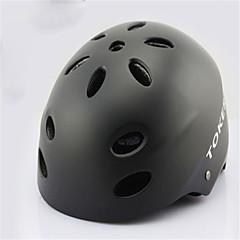 Scooter, Kaykay & Paten Koruyucu Kaskı Çocukların Yetişkin Kask CE Sertifikasyon Dağ Gençlik için Dağ Bisikletçiliği Bisiklete biniciliği