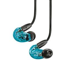 Beevo SE215 Hallójárati fülhallgatók (in-ear)ForMédialejátszó/tablet / Mobiltelefon / SzámítógépWithDJ / Hangerő szabályozás / Játszás /