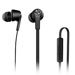 Neutralny wyrobów W6+ Słuchawki (z pałąkie na głowę)ForOdtwarzacz multimedialny / tablet / Telefon komórkowy / KomputerWithz mikrofonem /