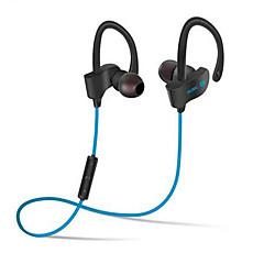 QZ S56 PassiivikaiuttimetForMatkapuhelinWithUrheilu / Kohinanpoisto / Bluetooth