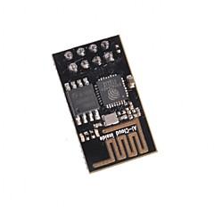 esp8266 szeregowy moduł bezprzewodowy WiFi bezprzewodowy moduł wifi