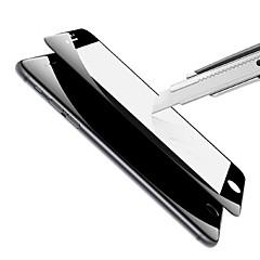 Edzett üveg 9H erősség / 2.5D gömbölyített szélek Kijelzővédő fólia KarcolásvédőScreen Protector ForApple iPhone 7 Plus