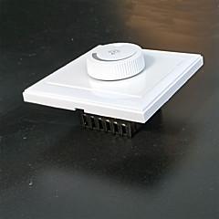 førte lysdæmpere skifte elektrisk for kunsten at åbning og lukning lamper og lanterner (AC220V, 300W)