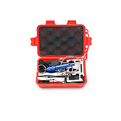 Multitools Survival Whistle Gesp Messen Survival Kit Fire Starter Kompassen Wandelen Kamperen Voor buitenMulti Function Noodgeval Fluitje