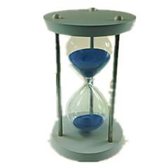 kum saatleri Silindirik Cam 6 - 7 Yaş Arası 4 - 13 Yaş Arası 14 ve üstü Yaşlar