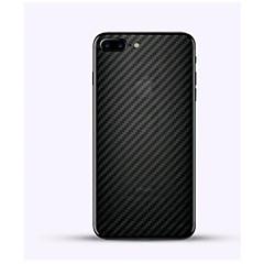 matowy ekran zwierzę całe ciało protector anti-fingerprint Screen Protector dla Apple iPhone 7 PLUS