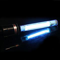 Ενυδρεία Διακόσμηση Ενυδρείου Φίλτρα Μπλε Αποστείρωση Λάμπα LED 220V