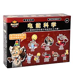 Jucarii pentru băieți Discovery Jucarii Kit Lucru Manual Jucării Educaționale Jucării Ștințe & Discovery Circular