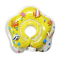 1pc Τσάντα ταξιδιού Φουσκωτά πισίναςΦορητό Πτυσσόμενο Ξεκούραση για ταξίδια Φουσκωτό Για Παιδιά Άνετο Αξεσουάρ έκτακτης ανάγκης για